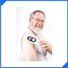 LLLT laser therapy light healing pain management for shoulder pain(China)