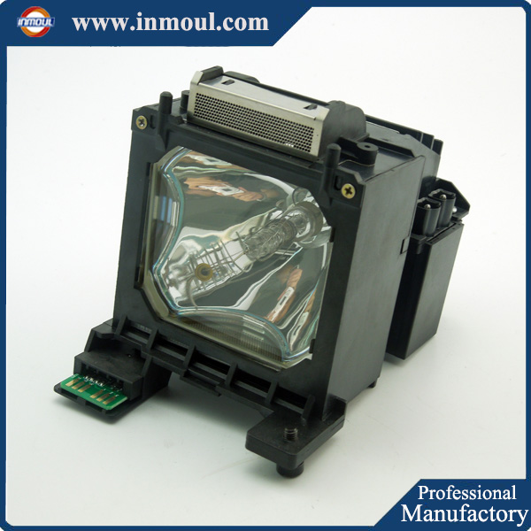 Wholesale Compatible Projector Lamp MT60LP / 50022277 for NEC MT1060 / MT1060W / MT1065 / MT860 / MT1065G / MT1060G<br>