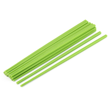 UXCELL Product Name Household Kitchen Restaurant Plastic Chopsticks Kitchenware Tableware 10 Pairs chopsticks