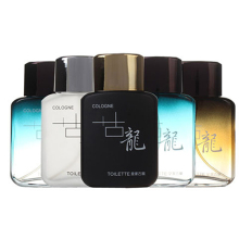 50ml Men Cologne Spray Perfume Floral Notes Diffuser Air Freshener Fragrance