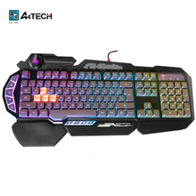 Gaming keyboard A4Tech Bloody B314