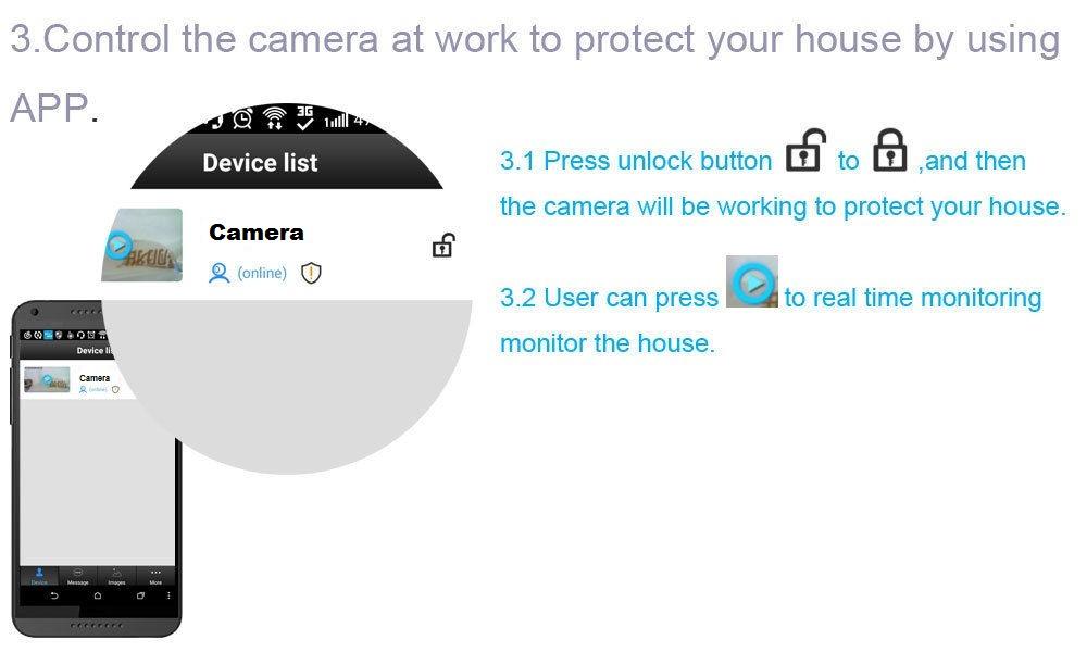 ip kamera alarm system 1 (11)