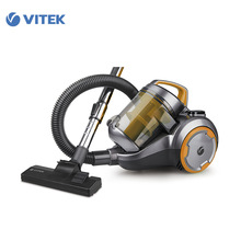 Vacuum Cleaner Vitek VT-1894 vacuum cleaner for home cyclone Home Portable household