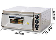 Hot sale Household Multifunctional mini oven for baking cakes, breads and more another sweets