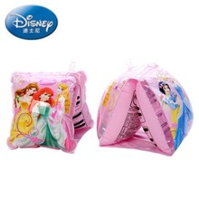 Disney Princess Children Arm Swimming Ring DEB02001-D Swimming Arm Bands Kids Swimming Ring Best Pool Toys