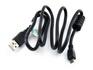 USB-type-A-plug-to-Micro-B-plug-cable_93