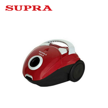 Supra VCS-1601 1600W  Vacuum Cleaner Ship from Russia