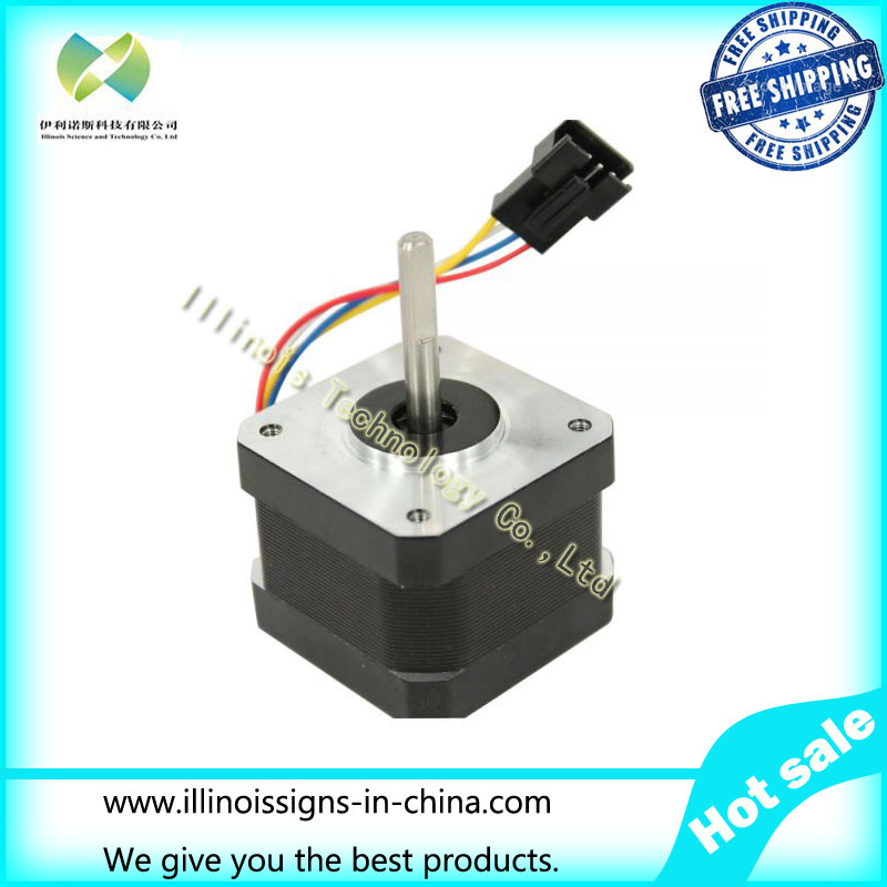 Roland Pump Motor for FJ-740/SJ-740/XJ-740/XC-540/RS-640 103-593-1041<br><br>Aliexpress
