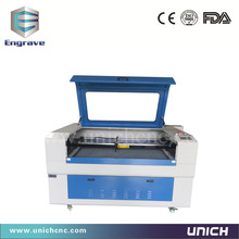 china popular laser cutting machine price/laser machine/laser cutter machines(China)