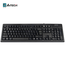 Keyboard A4Tech KR-83
