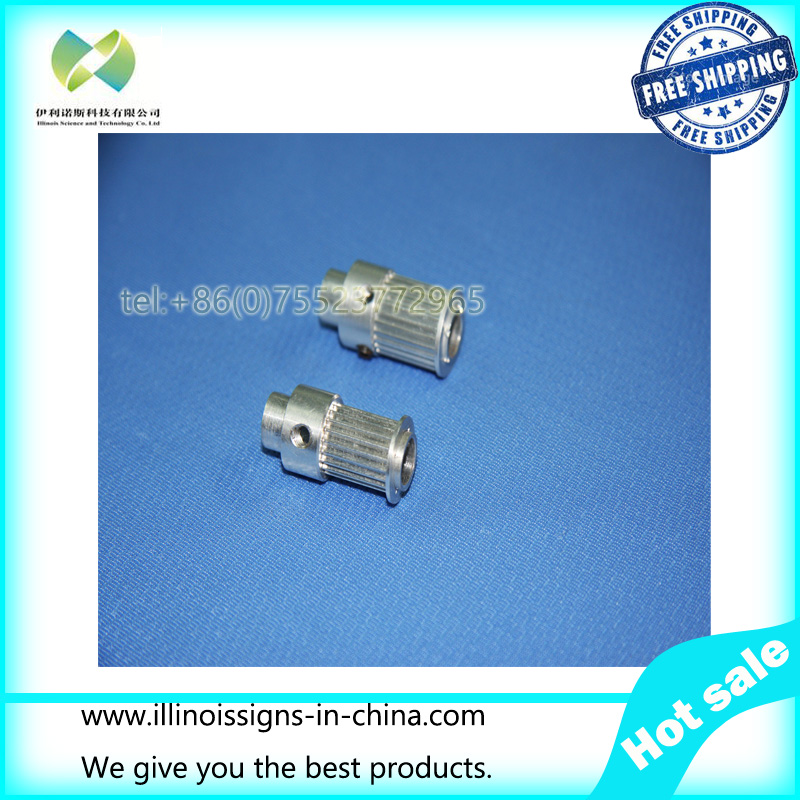 X pulley  printer parts for Infiniti<br><br>Aliexpress