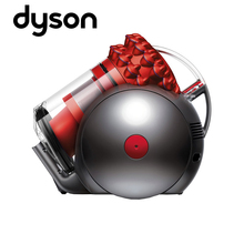 Home Canister Dyson Cinetic Big Ball Parquet Vacuum Cleaner Large Suction Capacity Powerful Aspirator Multifunctional Cleaning