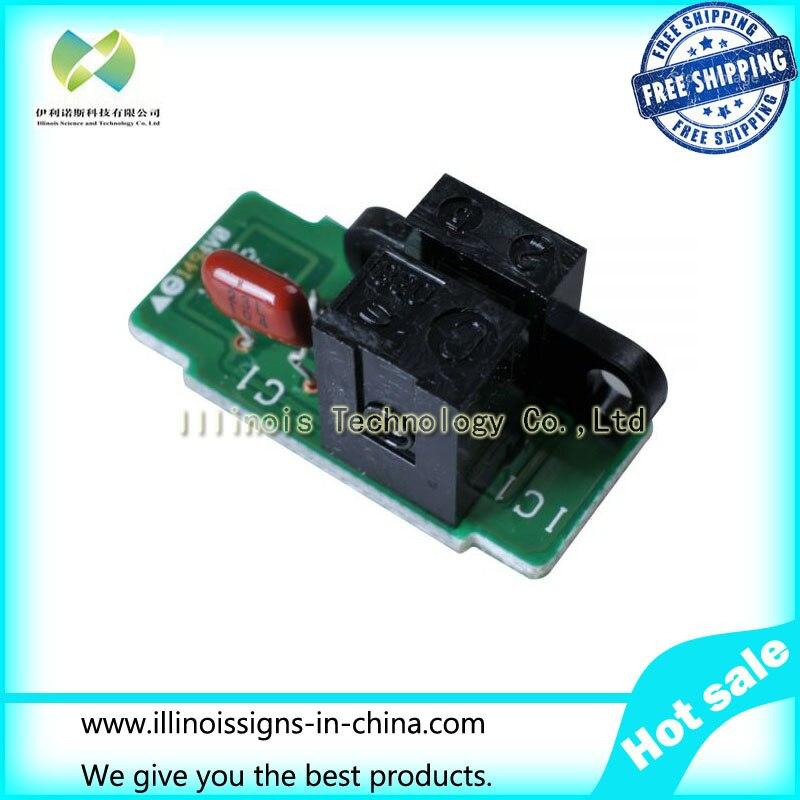 F186000/DX4/DX5/DX7 Stylus Pro 4000/4400/4450/4880/4800 CR Sensor<br>