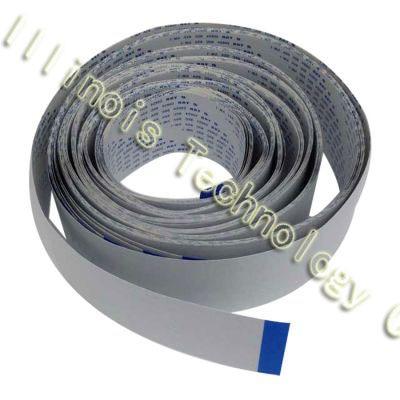 Roland AJ-1000 Cable-Card 40P1 3750L BB High-V printer parts<br>