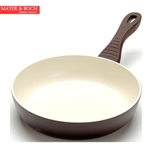 Frying pan without lid 22 cm MAYERBOCH 22200-2
