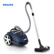 Philips Performer Vacuum cleaner with bag with TriActive nozzle HomeCare FC9150/02