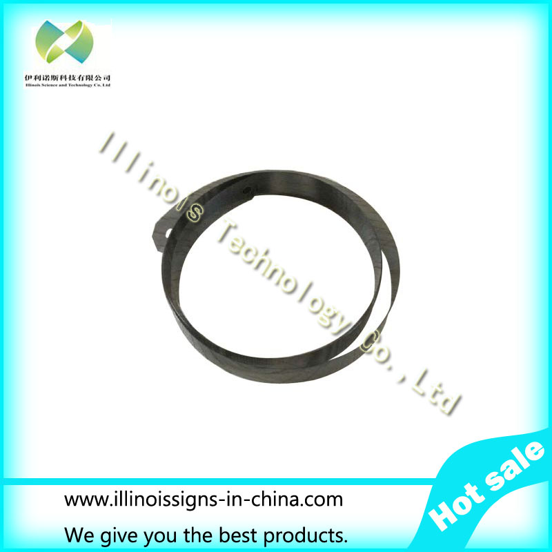Roland BN-20 Sheet, Linear Scale printer parts<br><br>Aliexpress