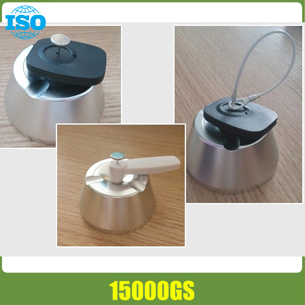 High quality eas magnetic detacher for clothing store security system 15000GS x10PCS<br><br>Aliexpress