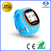 2016 New gps Trackin Smartwatch Tracking Watch Phone SOS Emergency Calls for kids wristwatch with SIM GSM Network