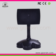 2.4G12dbi  Router Omni Antenna/ can bend 90 degree/magnetic base/for the frequency of 2400~2500MHz electronic products