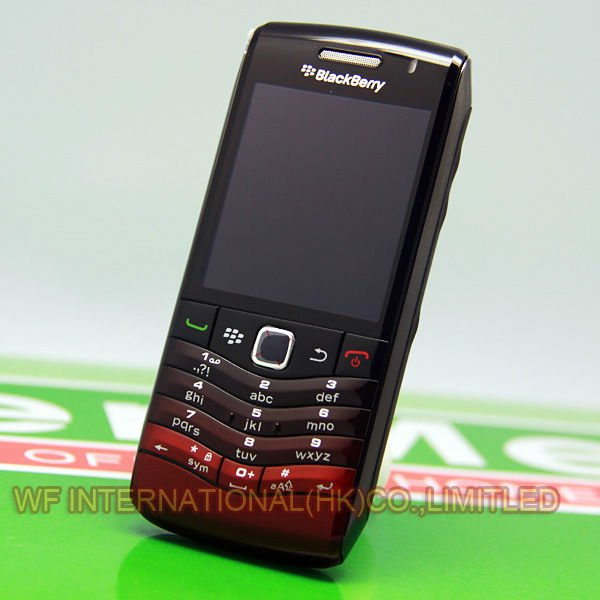 original blackberry pearl 9105 mobile phone smartphone 9105 unlocked rh aliexpress com BlackBerry 9105 Review BlackBerry Style 9670