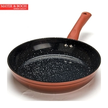 Frying pan without lid 26 cm MAYERBOCH 22190-1