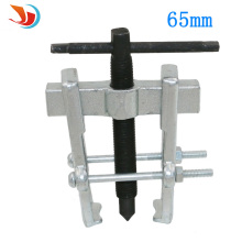 Two claw puller Separate Lifting device Pull bearing Auto mechanic hand tools(China)