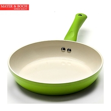 Frying pan without lid 26 cm MAYERBOCH 20775