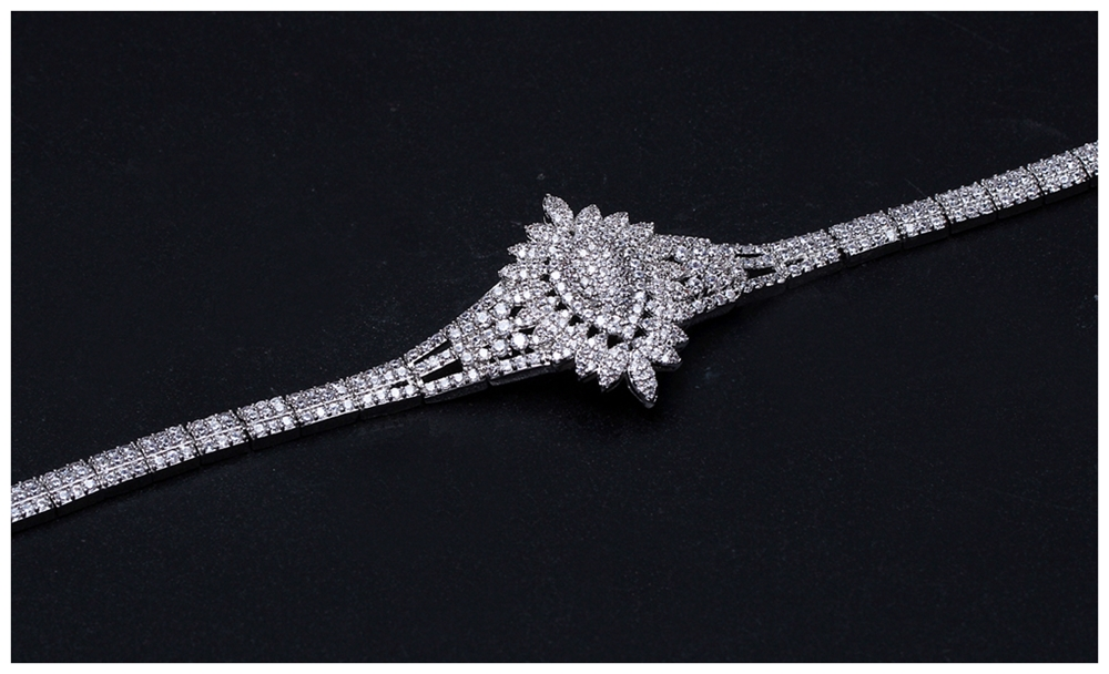 Jewellery Set SN06822 (6)
