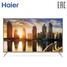 "Телевизор LED 42"" Haier LE42U6500TF(Russian Federation)"