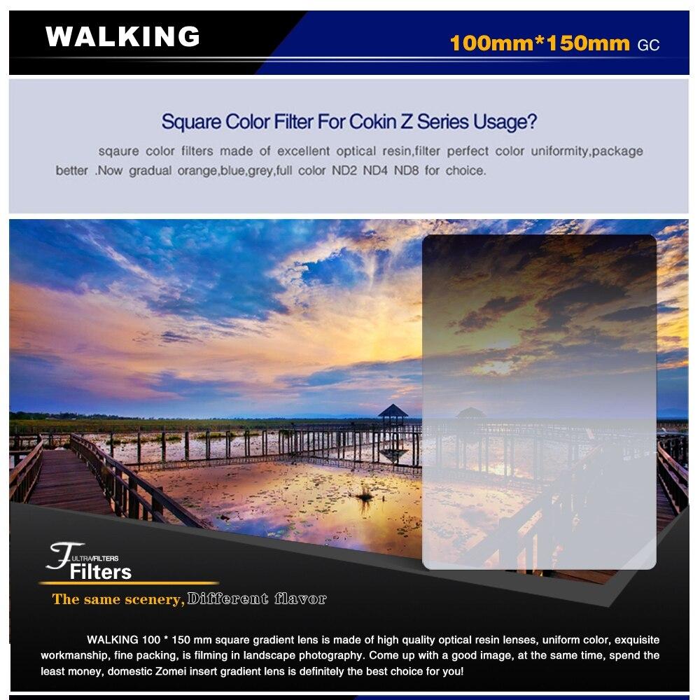 100--150-WALKING_01