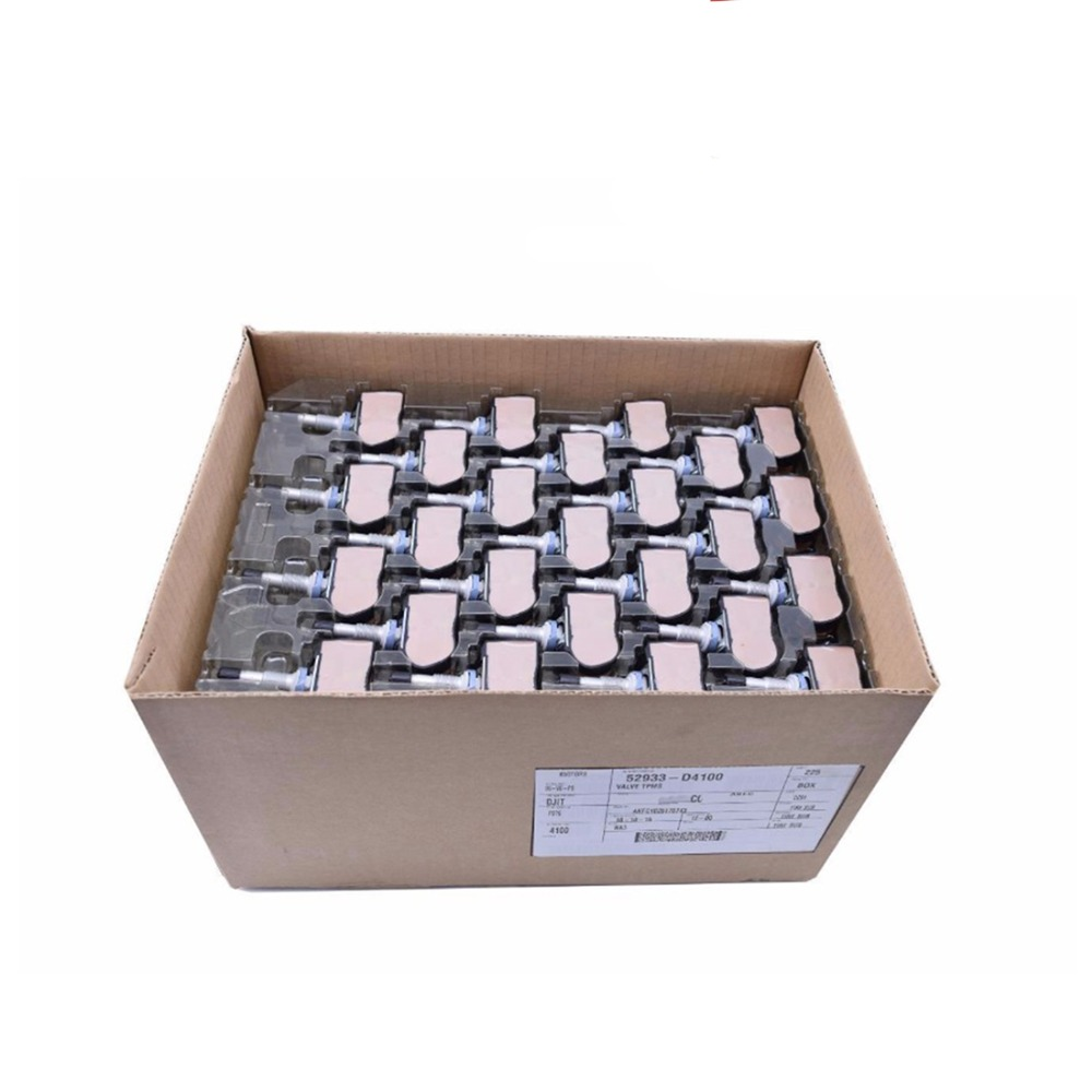 52933-D4100  (4)