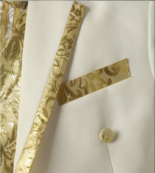 White-gold-rim-stage-clothing-for-men-suit-set-with-pants-mens-wedding-suits-costume-groom (1)