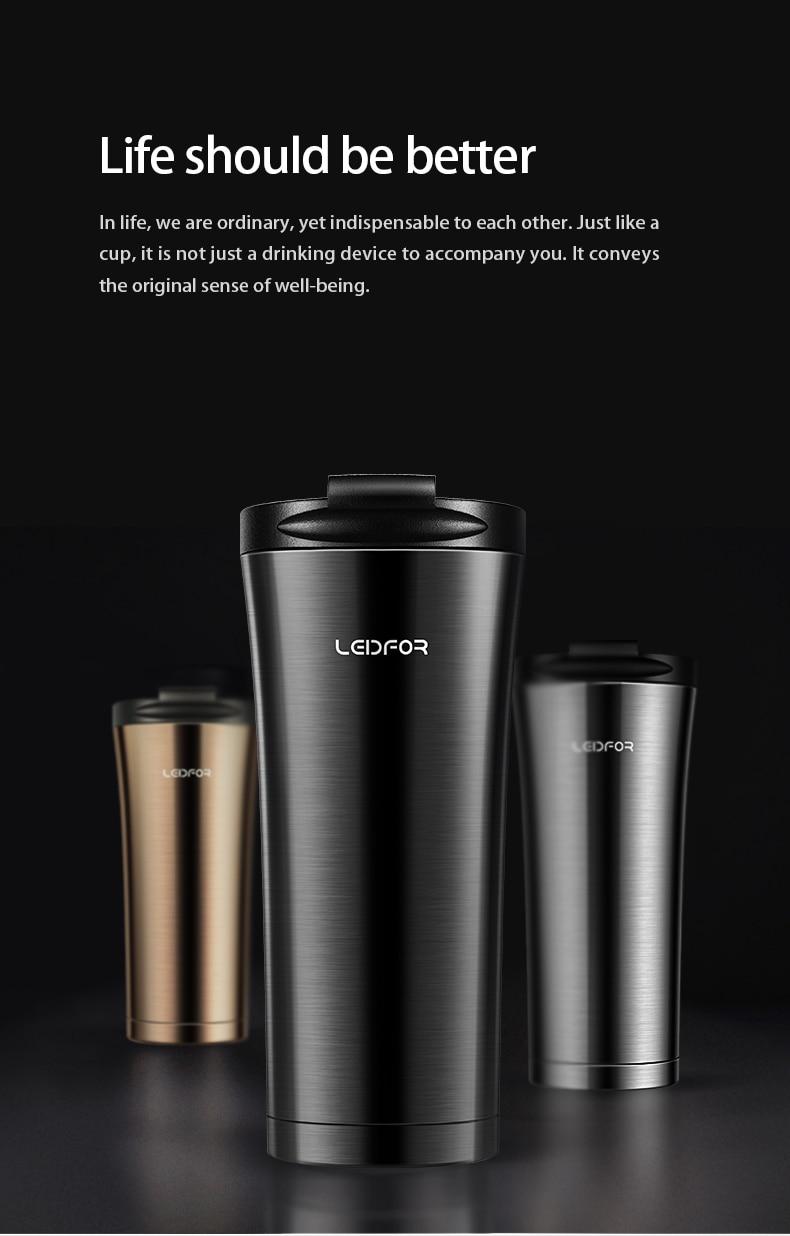 L012-coffee-mug_04