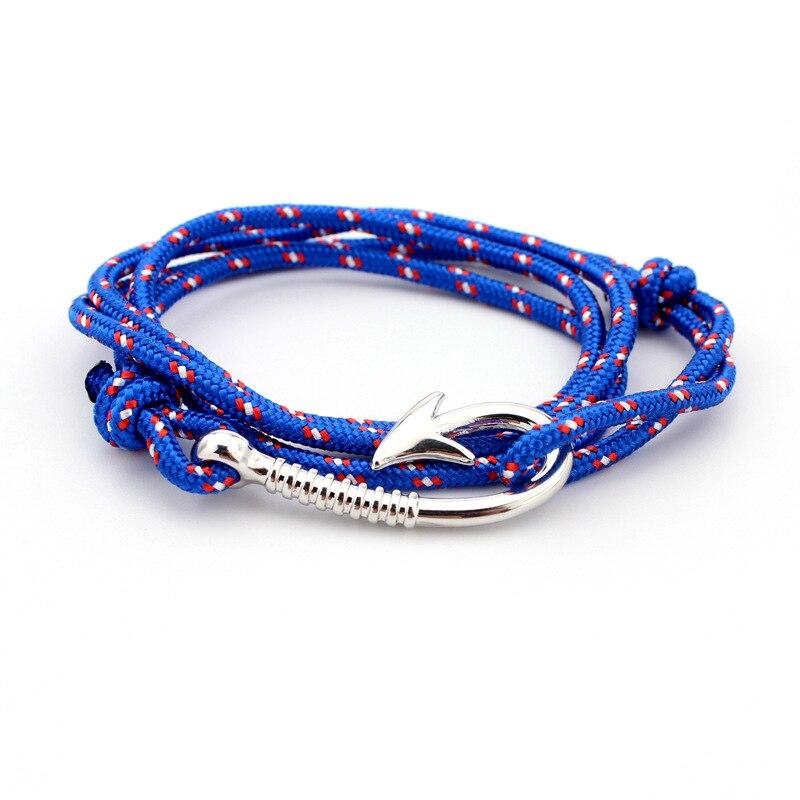 B1177Silver blue