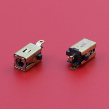 1X NEW DC Power Jack Connector for Acer Iconia Tab A100 A200 A500 A210 DC JACK Without cable