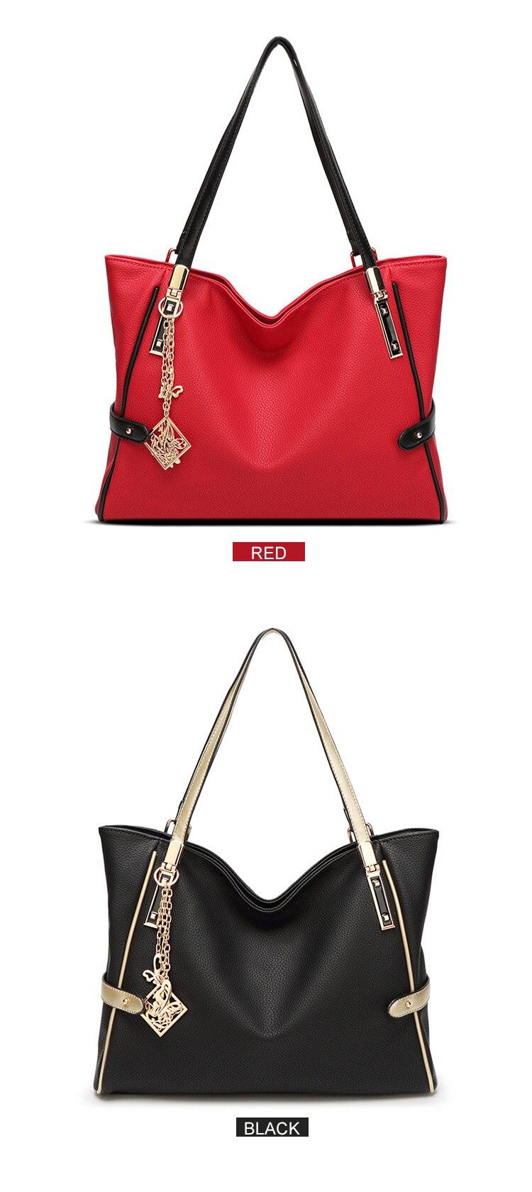 women tote bag (4)