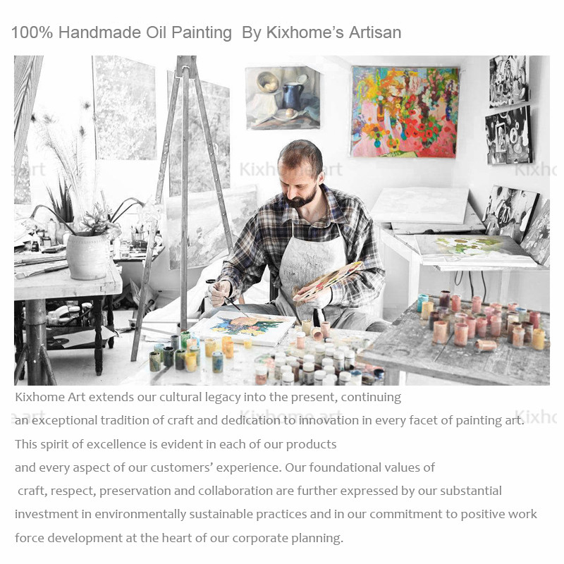 01 800-800 artist painting