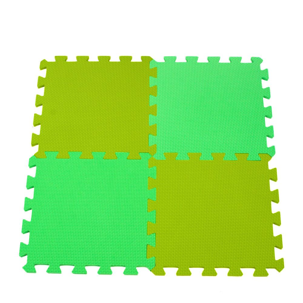GrassGreen-Green-02
