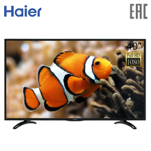 "Телевизор LED 40"" Haier LE40U5000TF(Russian Federation)"