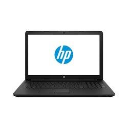 Ноутбук HP 15-db0211ur 15.6