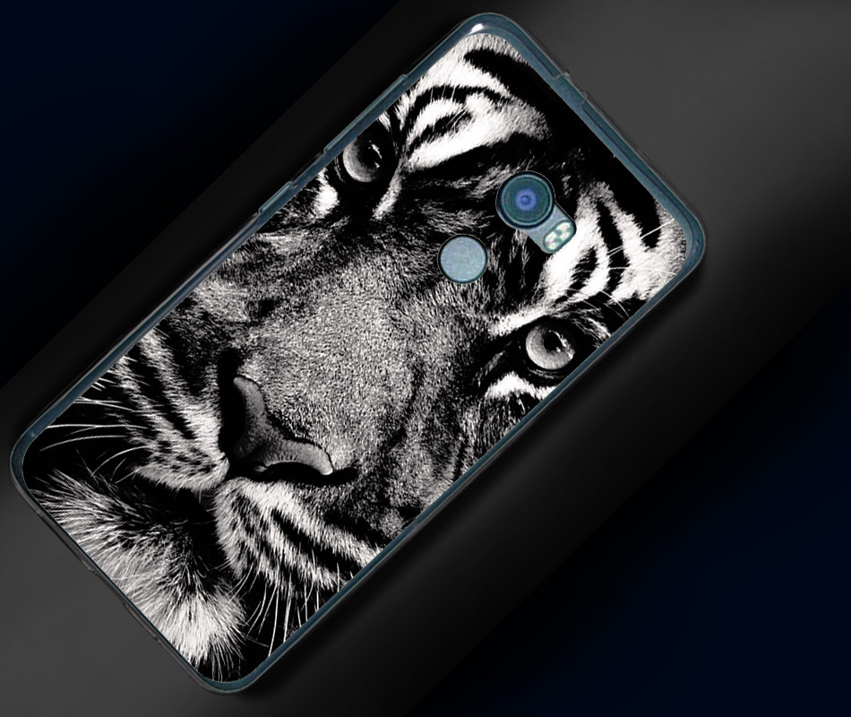 "Soft TPU For Coque HTC One X10 Case Cover Cute Cartoon UV Printing Phone Cases For HTC One X10 E66 Funda Capa For HTC X10 5.5"" 18"
