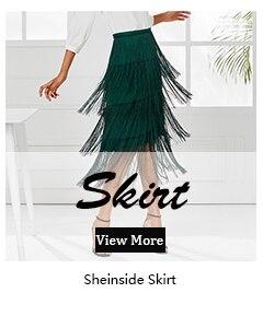 skirt180131203