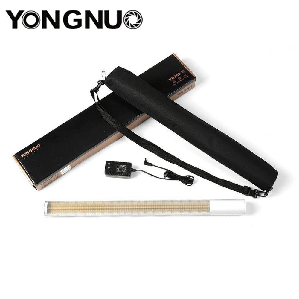 YN360 II (1)