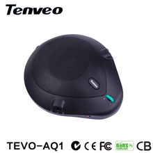 VoIP Conference Station TEVO-AQ1 Mic For Skype 3.5mm Plug In Microphone Conference