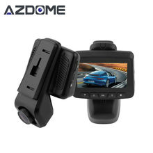 Azdome G57 FHD 1920*1080P Car DVR Camera With WiFi 2.45 inch IPS Screen Novatek 96658 Video Recorder Sony IMX323 Dash Cam H51