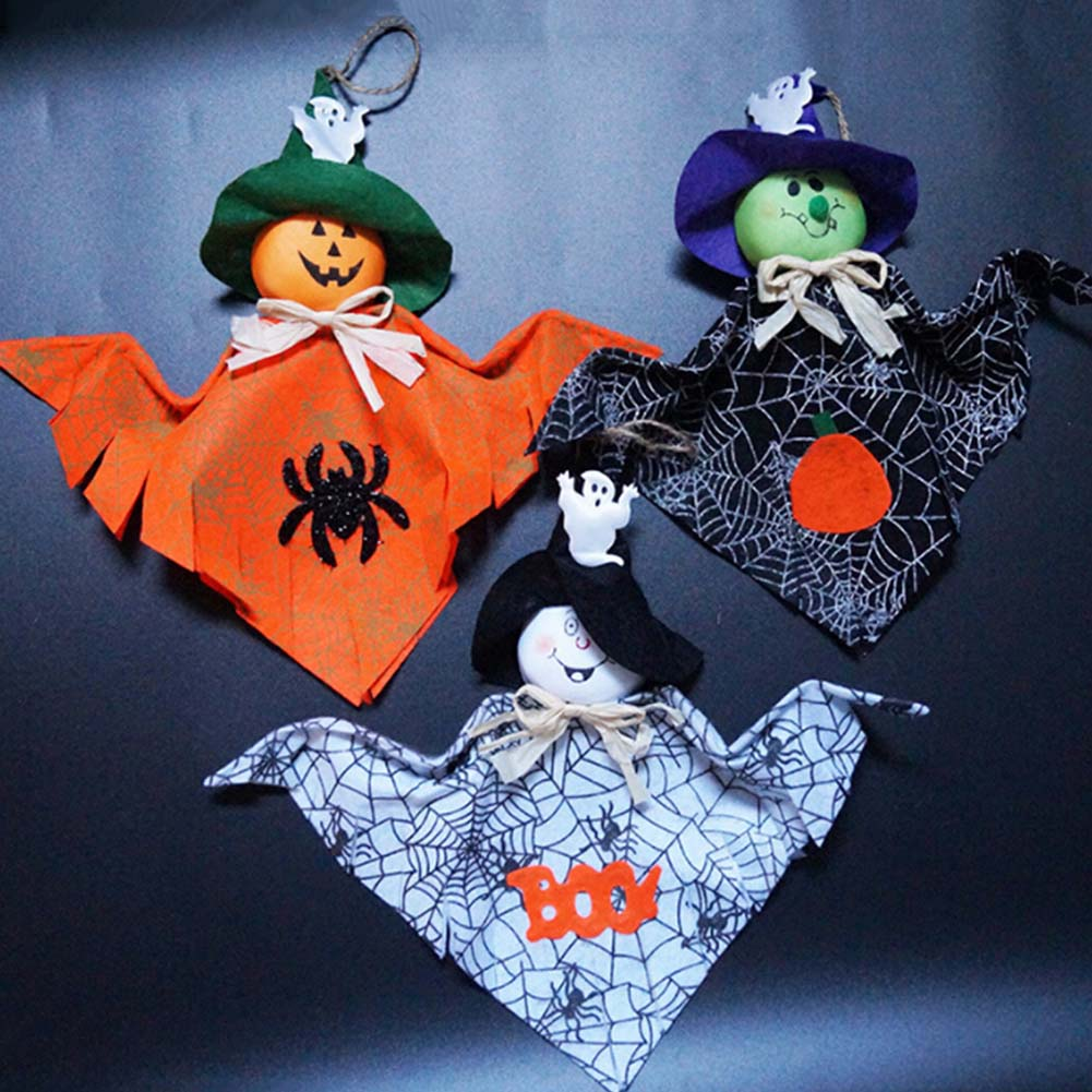 high quality halloween decorations skeleton promotion shop for