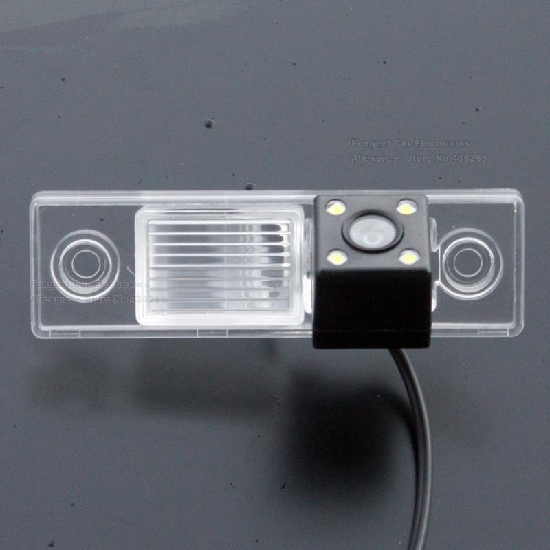 Camera-For-CHEVROLET-EPICA-LOVA-AVEO-CAPTIVA-CRUZE-LACETTI HRV-SPARK (15)