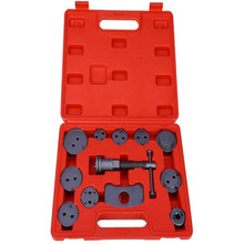Urijk High Quality Butterfly Brake Linings Adjusting Pump Group Sets Of Disassembling Replacement Tool Repair Special Tools Unit