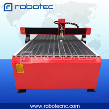 advertising cnc machine 1224 wood cnc router mach3 artcam software(China)